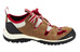 Timberland Fisherman Shoes Junior Zip Trail Greige